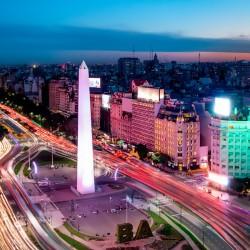 Hotel 6 de Octubre - Buenos...