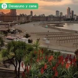 Verano en Mar del Plata 3...