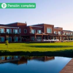 Pampas de Areco - Resort de...