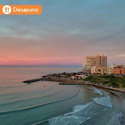 Especial Mar del Plata - 2...