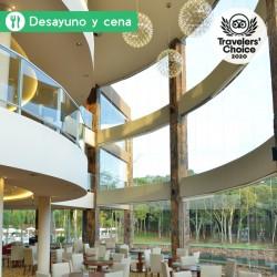 Falls Iguazú Hotel &  Spa -...