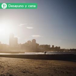 Verano en Mar del Plata (7...