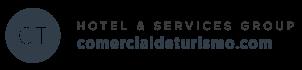 CT - Hoteles